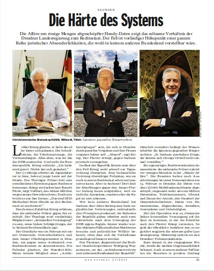 jg stadtmitte spiegel artikel mit interview von lothar