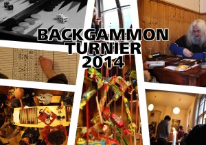 backgammon2014