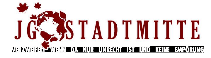 http://jg-stadtmitte.de/wp-content/uploads/2014/12/logo-Header-31.png