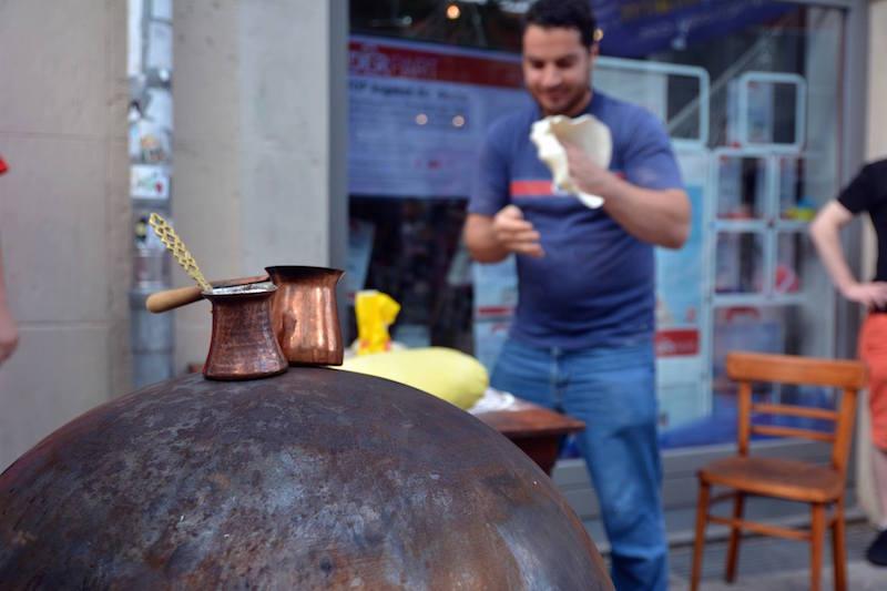 WKST-2015-Tag2-Kaffee-Teig