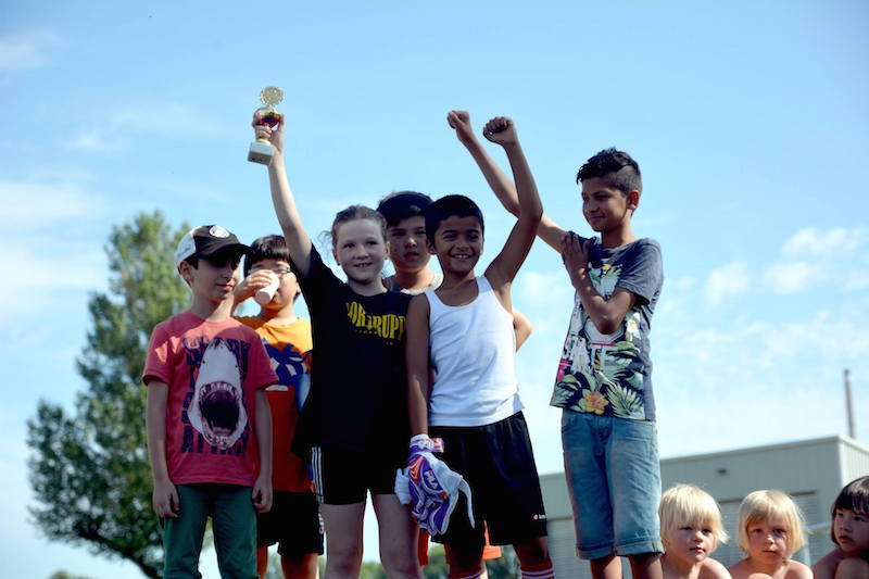 WKST-2015-Tag5-Kinderturnier