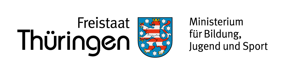 logo_tmbjs_office_rgb_mitte