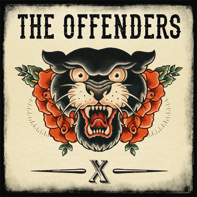 offenders_x_lp_front