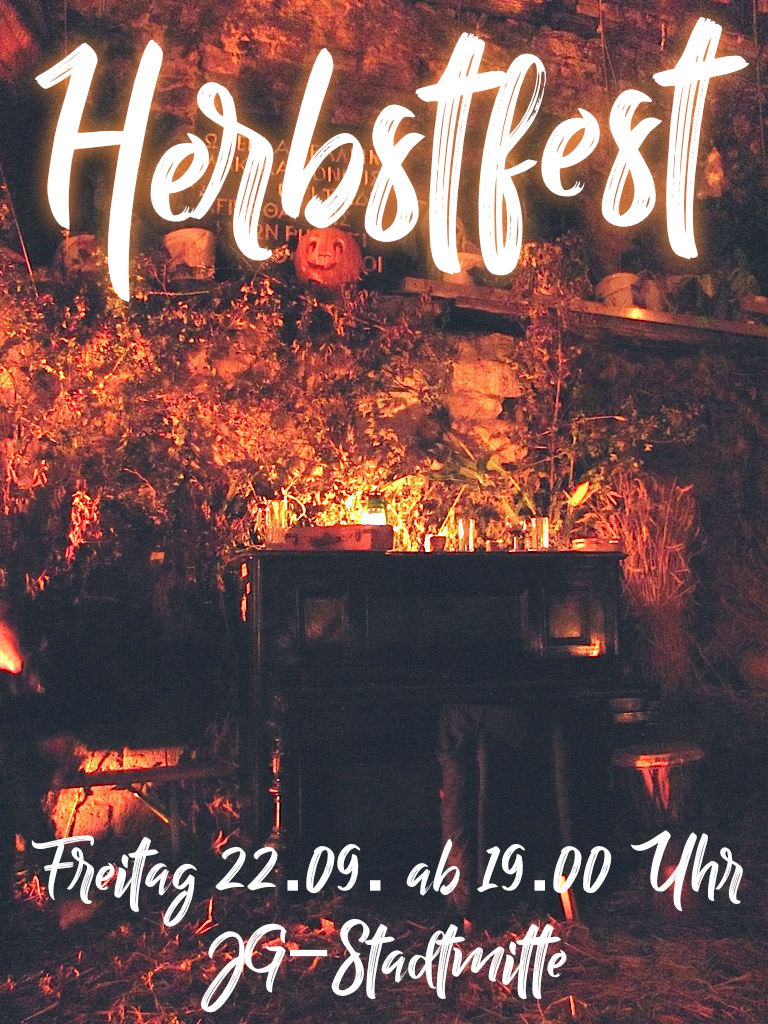 Herbstfest_2017